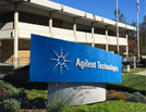 How Agilent Got Its Name