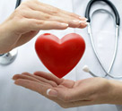 Heart Disease and Diabetics Research