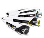 Sartorius Tacta Mechanical Pipettes
